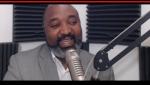 Houston Alexander Podcast #6