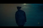 "The Weeknd Drops New Single ""Heartless"""