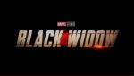 "Marvel Releases ""Black Widow"" Trailer"