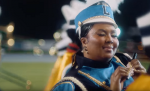 "Lizzo Releases ""Good As Hell"" Video"