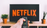 Netflix Could Lose Four Million U.S. Subscribers in 2020