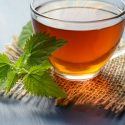 peppermint-tea-on-teacup-1417945