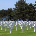 army-burial-cemetery-cross-262271