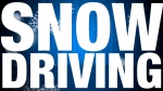 Snow Driving Tips – Video