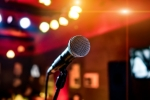5 Need-to-Know Tips for Choosing the Ultimate Karaoke Song