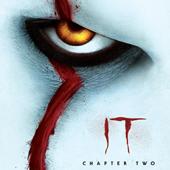 It Chapter 2_Thumbnail