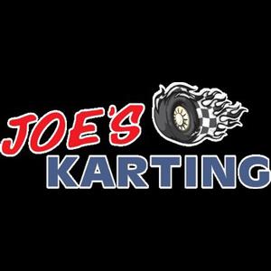 JoesKarting300x3001