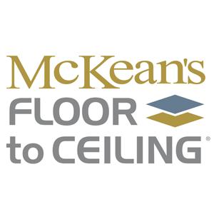 McKeans300x3001