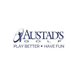 Austads300x3001