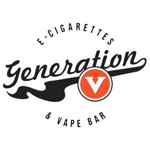 GenerationV300x3001