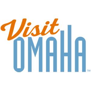 Visit Omaha