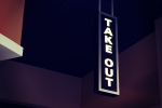 Live & Local:  A List of Omaha's Top Takeout Foods