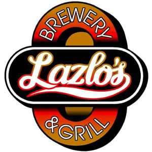 Lazlos300x300