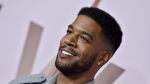 """Dat New """"New"""":  Kid Cudi Blesses Fans With Snippet of New Music"""