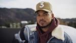 Watch Chance the Rapper Prank Lil Nas X, Megan Thee Stallion in 'Punk'd' Trailer