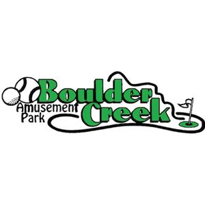 BoulderCreek300x300