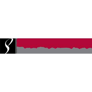 SignaturePerformance300x300