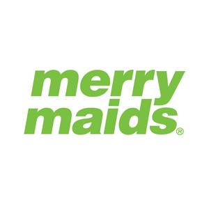 MerryMaids300x300