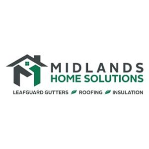 MidlandsHomeSolutions300x300