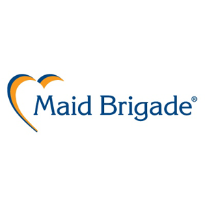 MaidBrigade300x300