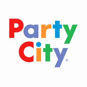 PartyCity300x300