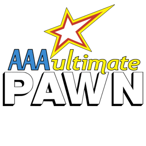 AAAUltimatePawn