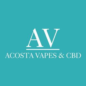 AcostaVapes300x300