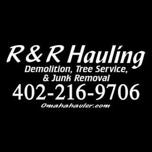 R&RHauling300x300