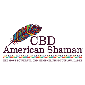 CBDAmericanShaman300x300