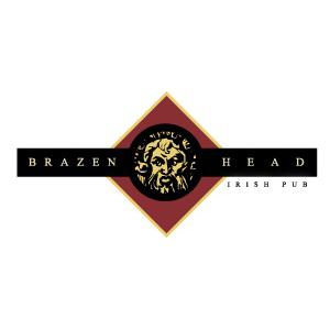 BrazenHead300x3001