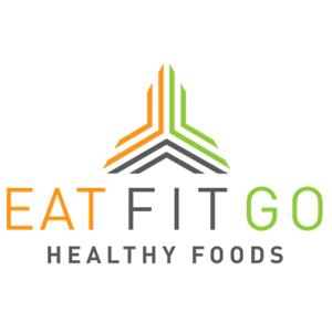 EatFitGo300x300