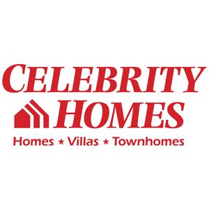 CelebrityHomes300x300