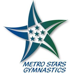 MetroStarsGymnastics