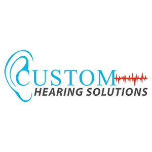 CustomHearingSolutions300x300
