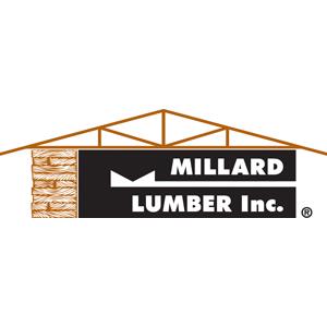 MillardLumber300x300