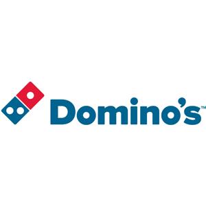 Dominos300x300
