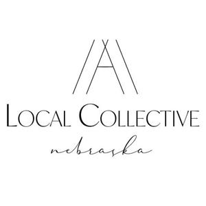 ALocalCollective