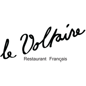 Le Voltaire French Restaurant