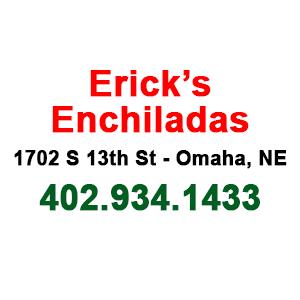 EricksEnchiladas300x300