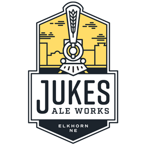 Jukes Ale Works 300x300