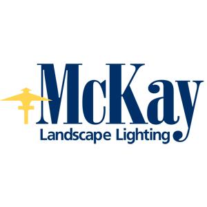 McKayLandscape300x300