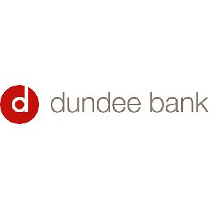 DundeeBank300x300