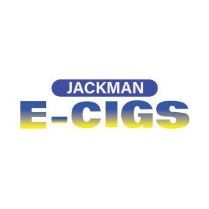 JackmanE-Cigs300x300