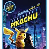 detective_pikachu_asset_lockup_post_digital_thumbnail