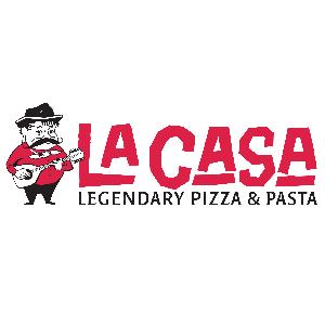 LaCasa300x300