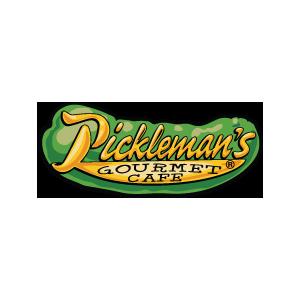 Picklemans300x300