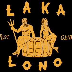 LakaLono300x300