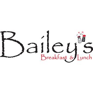 Baileys300x300
