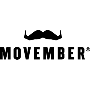 Movember300x300