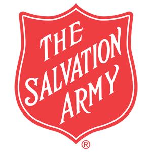 SalvationArmy300x300